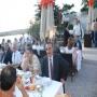 Ankara Barosu İftar Yemeği