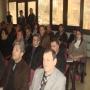 Torba Yasa ile İlgili Seminer Şubat 2011