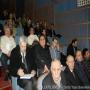Torba Yasa ile İlgili Seminer Mart 2011