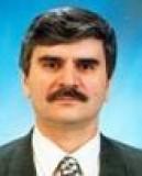 Ali İhsan BAKİ