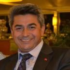 Musa ÇAKIR