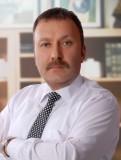 Mehmet OKKALI