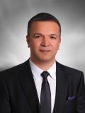 Mustafa ÖNDER