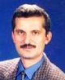 Ahmet AYDINLI