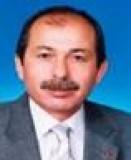 Abdullah KUŞ