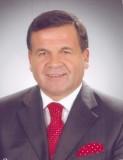 Hacı Duran GÖKKAYA