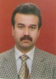 Salim GÖNÇ