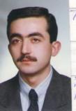 Tacettin KAYTAR
