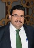 Ahmet BABUŞÇU