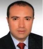 Ahmet ÇETİN