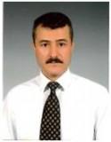 Celil YILDIRIM
