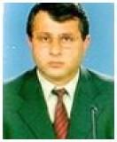 Mehmet Salih ACET