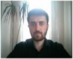 Abdulhamit ATEŞ