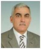 Yakup ALTINBİLEK