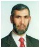 Nafiz ÇALIK