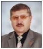 Ali ESENDEMİR