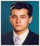 Mustafa ORMAN