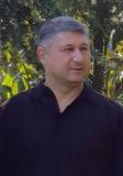 ALİ KARAKURT