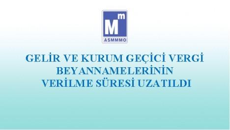 2015-1-donem-gecici-vergi-beyan-suresi_1431672035.jpg