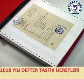 2018-yili-defter-tastik-ucretleri_1510858767.jpg