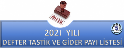 2021-yili-defter-tastik-gider-katilim-ucretleri_1606836843.png