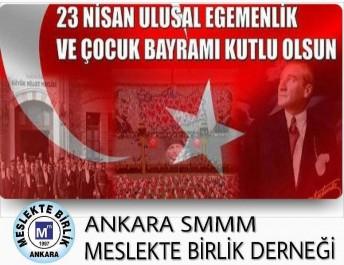 23-nisan-ulusal-egemenlik-ve-cocuk-bayrami_1492933663.jpg