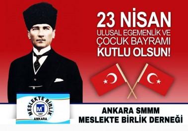 23-nisan-ulusal-egemenlik-ve-cocuk-bayramimiz-kutlu-olsun_1524471253.jpg