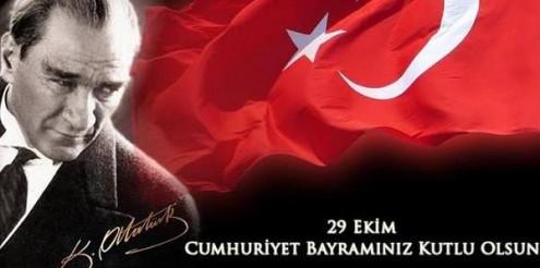 29-ekim-cumhuriyet-bayrami-kutlu-olsun_1477643139.jpg