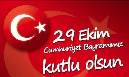 29-ekim-cumhuriyet-bayramimiz-kutlu-olsun_1446030803.jpg
