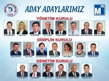 aday-adaylarimiz_1459335225.jpg