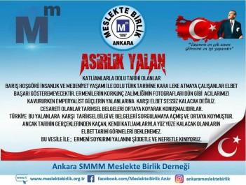 asirlik-yalan_1619355627.jpg