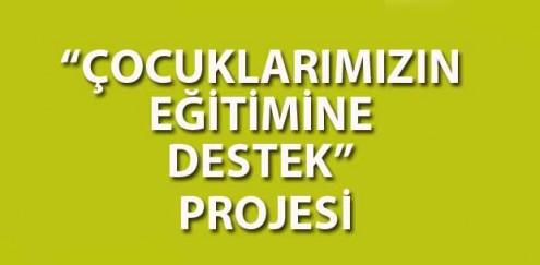 asmmmodan-cocuklarimizin-egitimine-destek-proj_1424432247.jpg