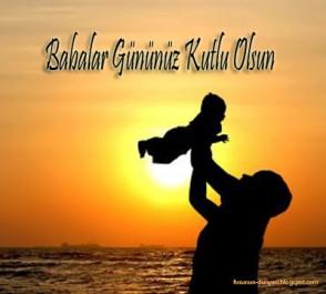 babalar-gununuz-kutlu-olsun_1434789884.jpg