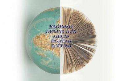 bagimsiz-denetim-gecis-donemi-egitimi-hakkinda_1418715951.jpg