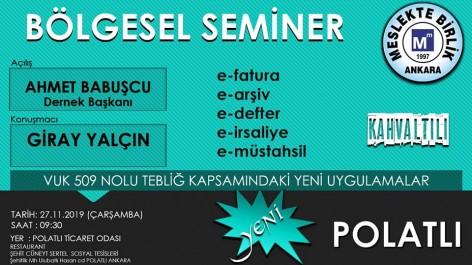 bolgesel-seminer-polatli-_1574521289.jpg