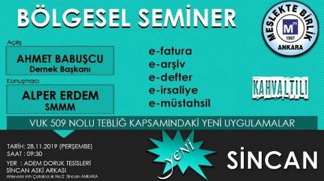 bolgesel-seminer-sincan-_1574521244.jpg