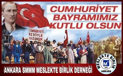cumhuriyet-bayramimiz-kutlu-olsun_1572336363.jpg