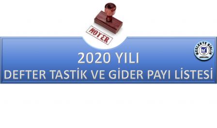 defter-tastik-ucretleri-2020_1575038183.png
