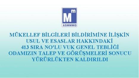 duyuru_1421653026.jpg