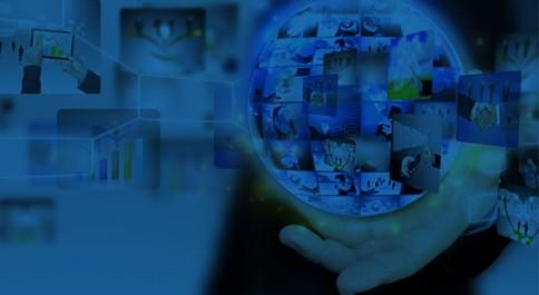 e-birlik-haksiz-rekabet-modulu-kullanici-kitabi_1422453456.jpg