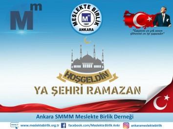 hos-geldin-ya-sehr-i-ramazan_1618254649.jpg