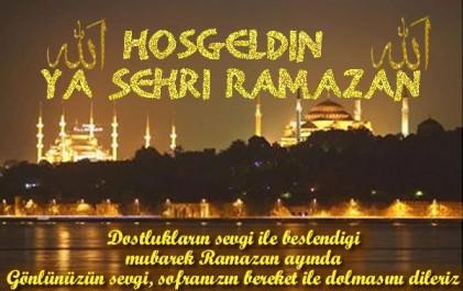 hosgeldin-ya-sehr-i-ramazan_1434532679.jpg