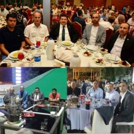 iftar-programlari_1436730749.jpg