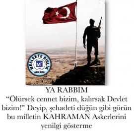 kahraman-turk-askeri_1570543837.png