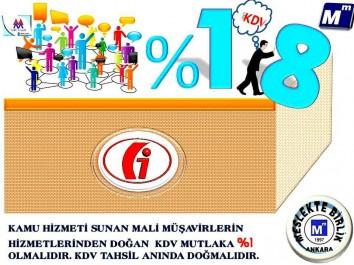 kdv-orani-1-olmalidir_1486285771.jpg