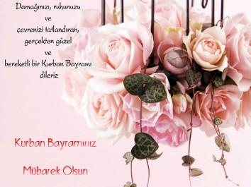 kurban-bayraminiz-mubarek-olsun_1473489512.jpg
