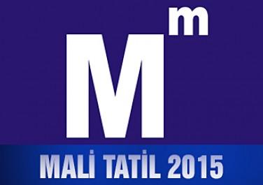 mali-tatil-01-20-temmuz-2015_1435702951.jpg