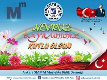 nevruz-bayramimiz-kutlu-olsun_1616330143.jpg