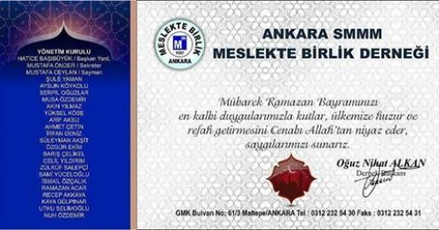 ramazan-bayramimiz-kutlu-olsun_1498299987.jpg
