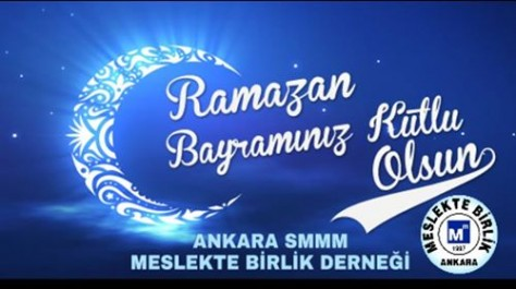 ramazan-bayramimiz-kutlu-olsun_1528979811.jpg